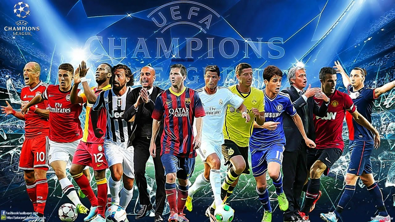 Image result for best player football