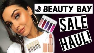 beauty bay origin palette