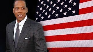 Jay-Z Believe in Yourself- Motivational Video
