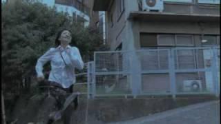 Maaya Sakamoto - Mameshiba PV
