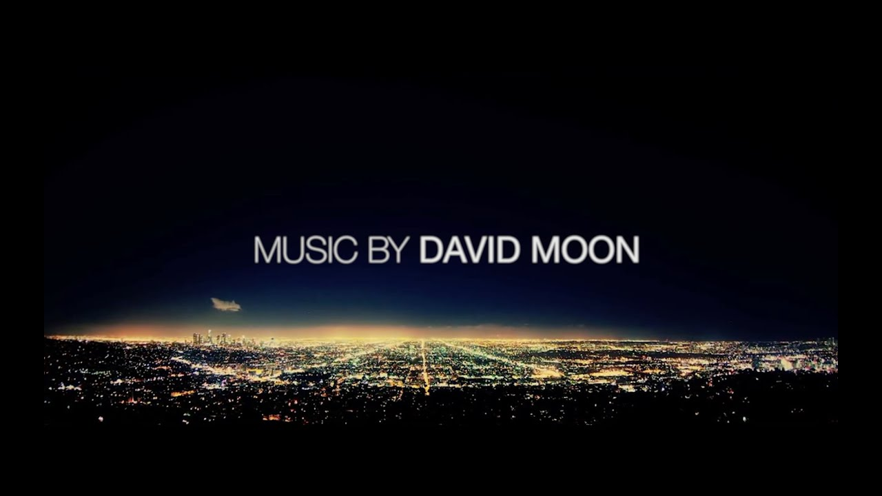 Image Result For Youtube Royalty Free Music Happy
