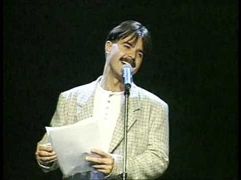 Maksa Zoltán: Lassan a TEST tel! a PECSÁ-ban 1996-ban letöltés