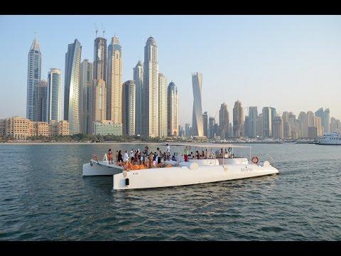 UAE Emirates Dubai Abu Dhabi Sharjah
