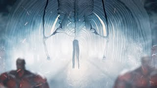 Download MY WAR - Attack On Titan [MUSIC VIDEO] 「僕の戦争」(進撃の巨人) Feat. Iris (COVER Spanish / Español)