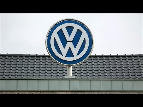 Volkswagen To Recall 100,000 cars In India