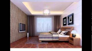 Fedisa Interior Living Room, Sofas Bedroom Furniture
