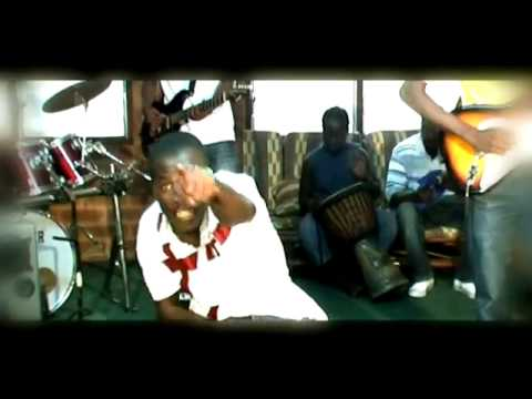 Yaovi Kheteti L 'Homme Propose clip officiel br Prince MB MEDIA BOSS