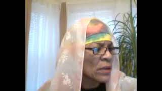 Hebrew Israelites Awakening- YES and AMEN !!!
