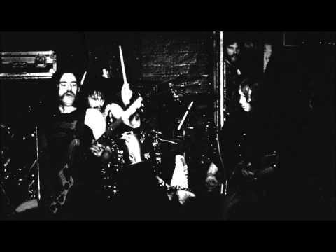 Motörhead Live in London (1979) [HQ]