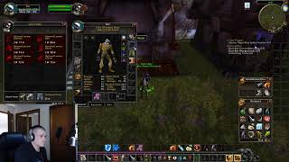 (eng) live classic wow