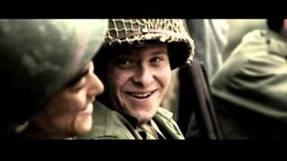 The Bridge   10 Min World War 2 Short Film HD