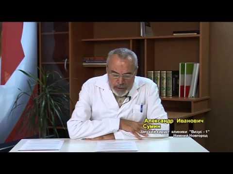 Лечение баланопостита у мужчин. Мази и кремы при баланопостите