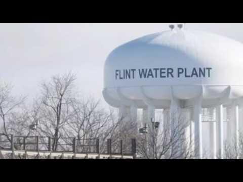 FBI hunts for Flint area doctor in ISIS case