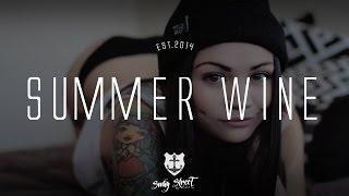 Sikdope - Summer Wine (Original Mix)