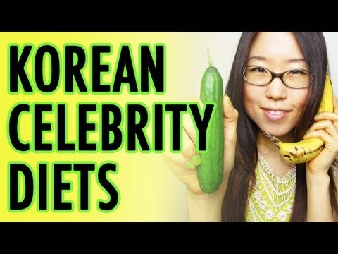 k-pop-star-diets!-what-korean-celebrities-eat-(kwow-#74)
