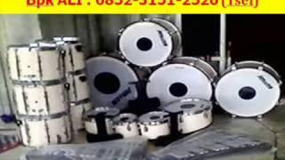 0852-3151-2520 (Tsel), Toko Alat Drumband Di Yogyakarta