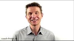 Nie wieder nuscheln! Tipps für deutliches Sprechen von Profisprecher Thomas Friebe