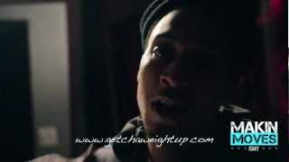 CASSIDY CHIC RAW RICAN BULL PHILLY ANTHEM PART 1