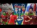 مباراة ليفربول وروما كاملة 2018