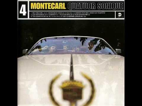 Montecarl - File (1998)
