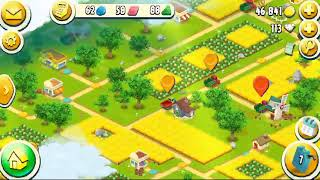 Mobile Spiele (Hay Day, Roblox, ECT.)