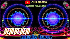 DJ Remix Marwadi Song || Kem Re Kem Banna Dj Remix Rajasthani 2020 || केम रे केम || Dj Raees Nagaur