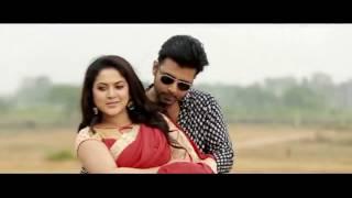 Chobi 2016 Bangla Natok Official Promo Video Ft  Afran Nisho 2C Urmila & N