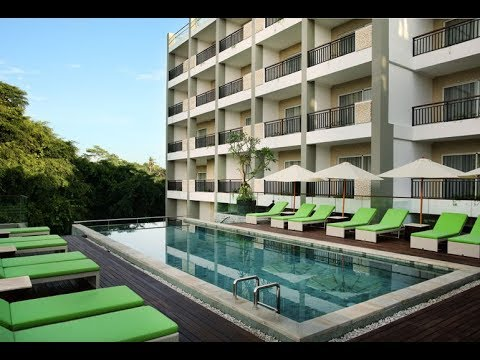 Sthala, A Tribute Portfolio Hotel - Ubud, Bali, Indonesia - Luxurious Hotels Asia Pacific