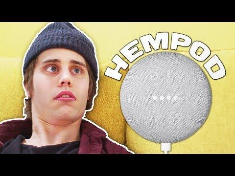 HEMPOD