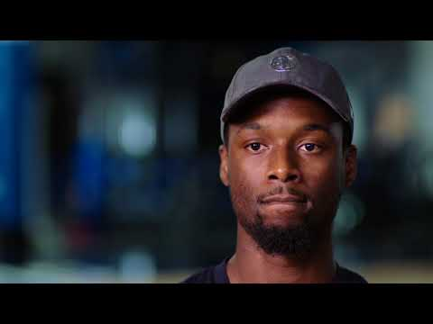 Harrison Barnes: Building Bridges Through Basketball in the Dallas Community