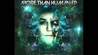 Dub Berzerka - Childrens Future
