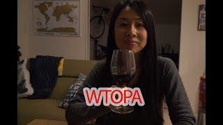 Jak wkurzyć japońską żonę? - Vlog Japonia #14