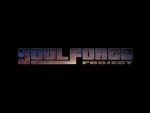 Soul Force: Peace for Pakistan & the Planet!