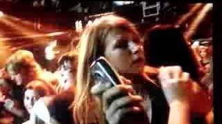 Killerpilze-Springt Hoch Live DVD Graz
