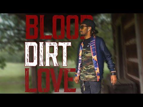 Blood Dirt Love Nonstop | The Heavy