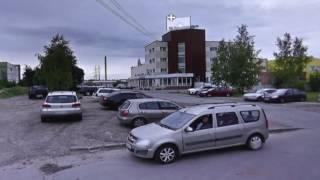 видео Самостоятельная сдача экзамена в ГИБДД
