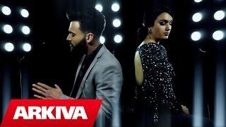 Stiven & Edona Hasanaj - Pse me m'lane (Official Video HD)