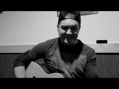 Perfectly Broken (John Barney) - Valentine (acoustic-live)
