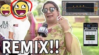 Kannanthanam Wife DJ Remix - Tony Tarz ft. The Chainsmokers