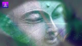 741hz | Remove Toxins - Clearing Subconscious Negativity  - Solfeggio Frequency Music