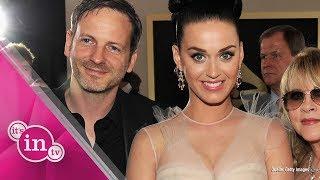 Wurde Katy Perry vergewaltigt?