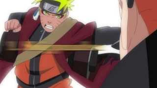 Top 10 Naruto Shippuden: Original Soundtrack Music