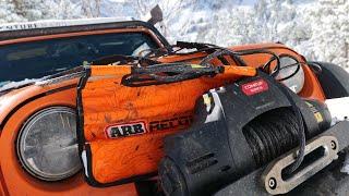 V10E19: Rocky Mountain Recap Special