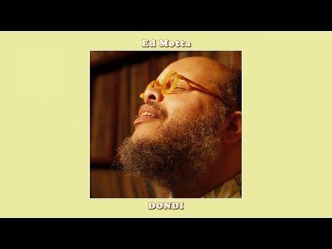 Ed Motta Vinyl Collection Doovi
