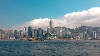 Достопримечательности Гонконга | Паром на остров Гонконг(25$ на ваше путешествие → https://www.airbnb.ru/c/ymarakhotin?s=8 Паром в Гонконге – очень популярный вид транспорта. И это..., 2015-05-24T14:16:40.000Z)