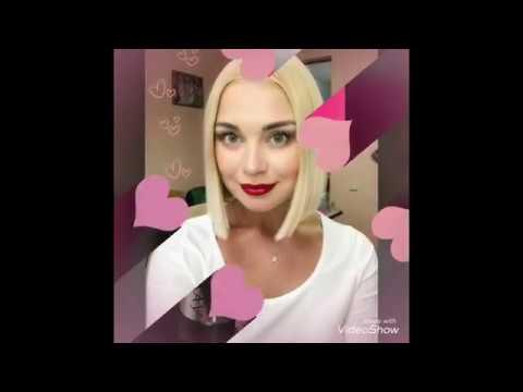 Макияж на День влюблённых! - Видео с Ютуба без ограничений