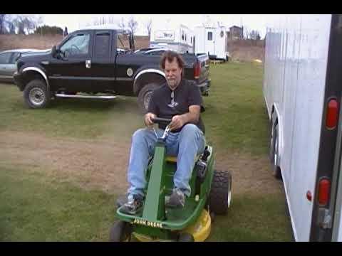 Best Rx75 John Deere Fast Funny Must Watch