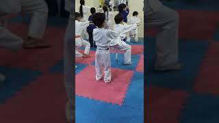 Judo# Japan# Morocco