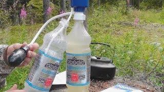 видео Где купить водоочиститель