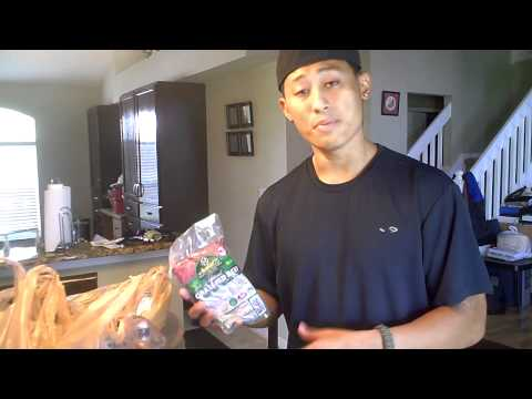Personal Trainer Tampa - Grocery Shopping Tips and Suggestions for Weight Loss